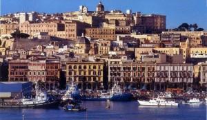 - Cagliari-300x175