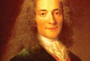 Voltaire_PREIMA20120120_0273_10