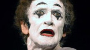 marcel-marceau-at-the-geffen-playhouse_18