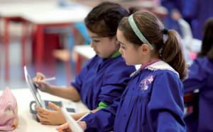 scuola-digitakle
