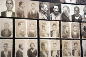 foto museo bandi 04