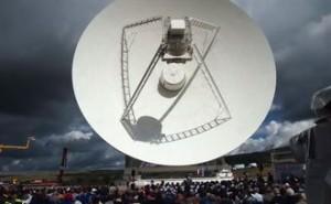 radiotelescopio_di_san_basilio_tecnico_scivola_per_50_metri-330-0-385163