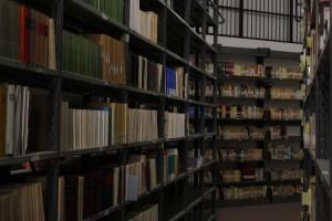 biblioteca siotto