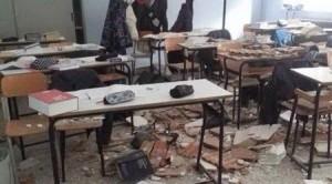 dopo_il_crollo_il_dettori_chiuso_per_mesi_studenti_ospitati_in_altre_tre_scuole-0-0-382847