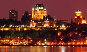 Ville_de_Québec_vu_de_Lévis