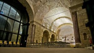 Cagliari_CHIESA.S.SATURNINO
