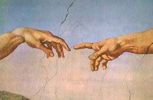 Michelangelo-Buonarroti-Creazione-di-Adamo-1510-11