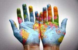 pace-mondo-755x491