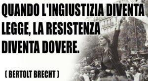 Brect