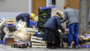 Le_trappole_della_poverta_in_Sardegna_Storie_dati_e_sos_al_tempo_della_crisi