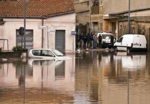 Sardegna-clima-e-cemento_articleimage
