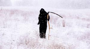 The-Grim-Reaper_Paul-Kline