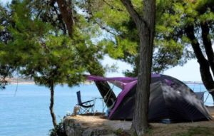 camping_sardegna