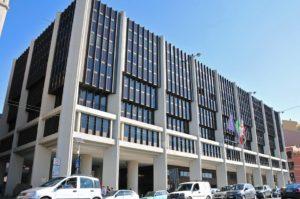 Ecco la Mozione del Gruppo del PD del Consiglio Regionale della Sardegna contro il MIBACT [di Redazione]