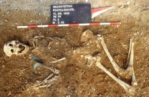 Nel Neolitico erano le donne la chiave della conoscenza [di Giacomo Talignani]