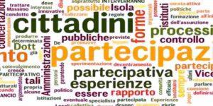 In Sardegna la In Sardegna la partecipazione dei portatori d'interesse non è un optional [di Gianvalerio Sanna]
