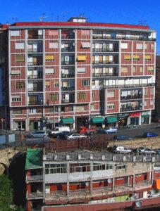 Al via il Forum di previsioni immobiliari: l'Europa corre, l'Italia cammina [di Evelina Marchesini]