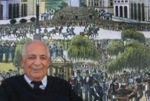 Antonio-Romagnino-S-Efisio