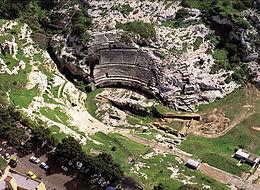 Roman_Amphitheatre_of_Cagliari