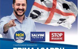 Matteo-Salvini-a-Cagliari-per-evidenza-770x480