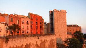 bastioni-quartiere-castello-cagliari