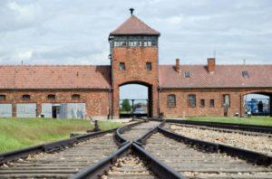 campo-concentracion-auschwitz-birkenau
