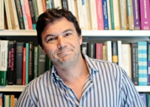 Piketty.jpg.CROP.promo-mediumlarge