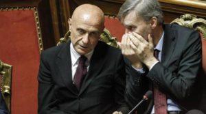 i-ministri-graziano-delrio-e-marco-minniti-10190.660x368