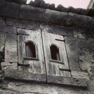 pat-finestra