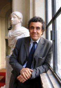 Fabrizio Barca: «Dopo una sberla così o ci si rinnova, o ci si arrocca arrivando al suicidio» [di Alessandro Gilioli]