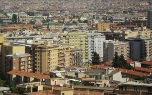Cagliari_fonsarda-770x480