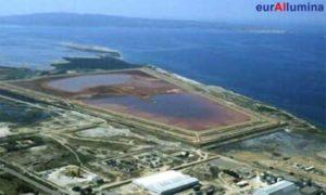 Memorandum 19. Eurallumina e gli impatti ambientali e paesaggistici [di Fondo Ambiente Italiano Sardegna]