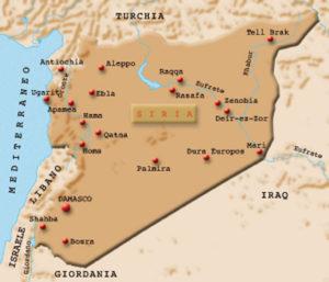 cartina-SIRIA