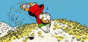 Salvare le banche venete è costato 11,2 miliardi [di Massimo Franchi]