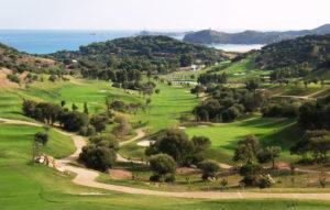 Memorandum 20. La Sardegna torni ad affermare con forza la tutela delle sue coste [di Fondo Ambiente Italiano]