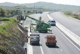 Memorandum 32. La pianificazione dei trasporti come materiale per un'urbanistica sostenibile [di Francesco Sechi]