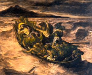 delacroix-la-tempesta-sul-lago