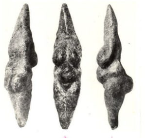 palelitico