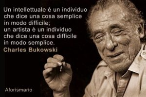 bukowski-intellettuale-artista