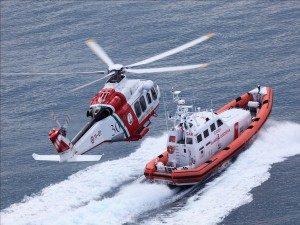 motovedetta-e-elicottero-capitaneria-cagliari-300x225