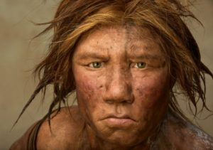 neanderthal-red-head.630x360