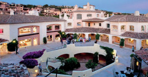 porto-cervo-promenade-du-port-shopping-center--672x351