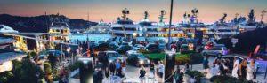 porto_vecchio_porto_cervo_costa_smeralda