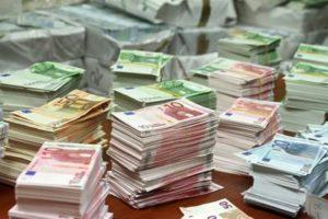 banconote_false_fg