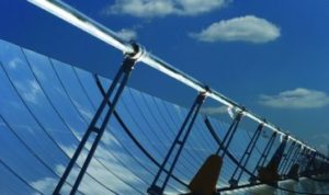 solare-termodinamico-parabolico-372x221