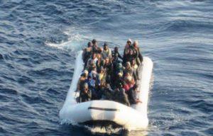Immigrazione-