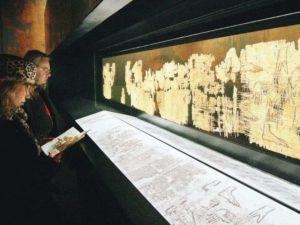 papiro-artemidoro