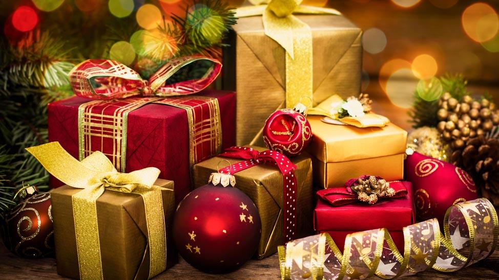 La gioia di non fare regali a Natale [di Joe Pinsker] | Sardegna