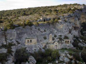 chiesa-rupestre_ss-crocifisso-alla-selva_2