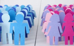 gender-gap-510